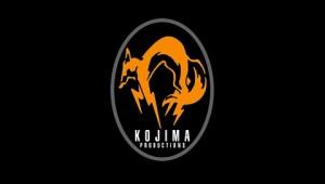 kozima