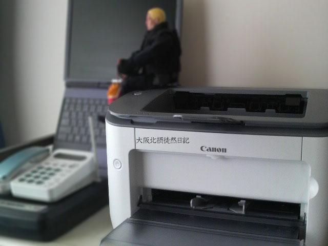 110316_canon_キャノン_レーザービームプリンター_LBP6200_