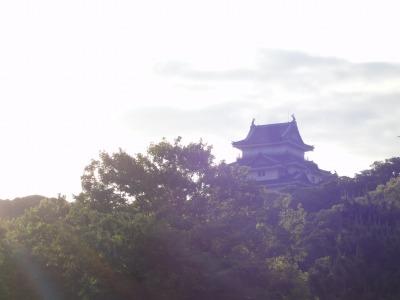 りんりん和歌山 (71)