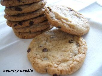 0109 ソフトクッキー