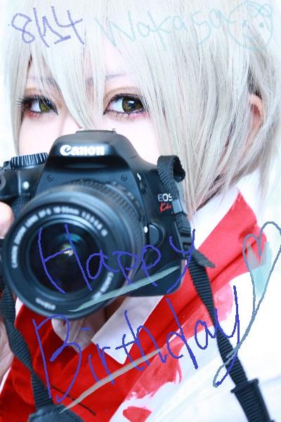 IMG_7696k.jpg