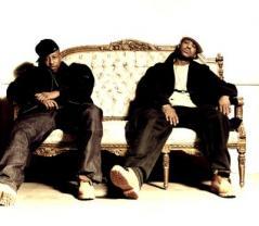 Gang+Starr.jpg