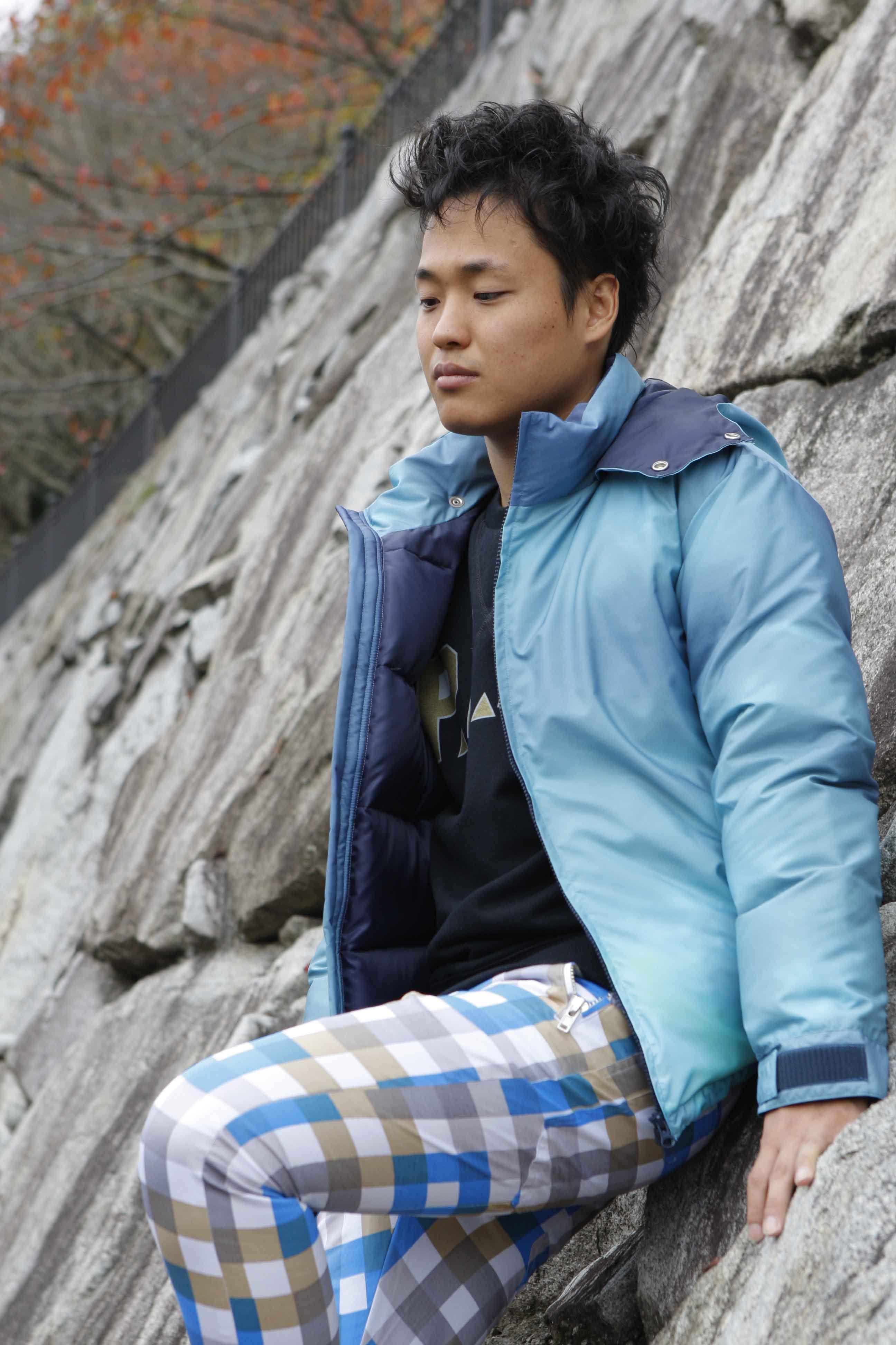 長谷川さん1