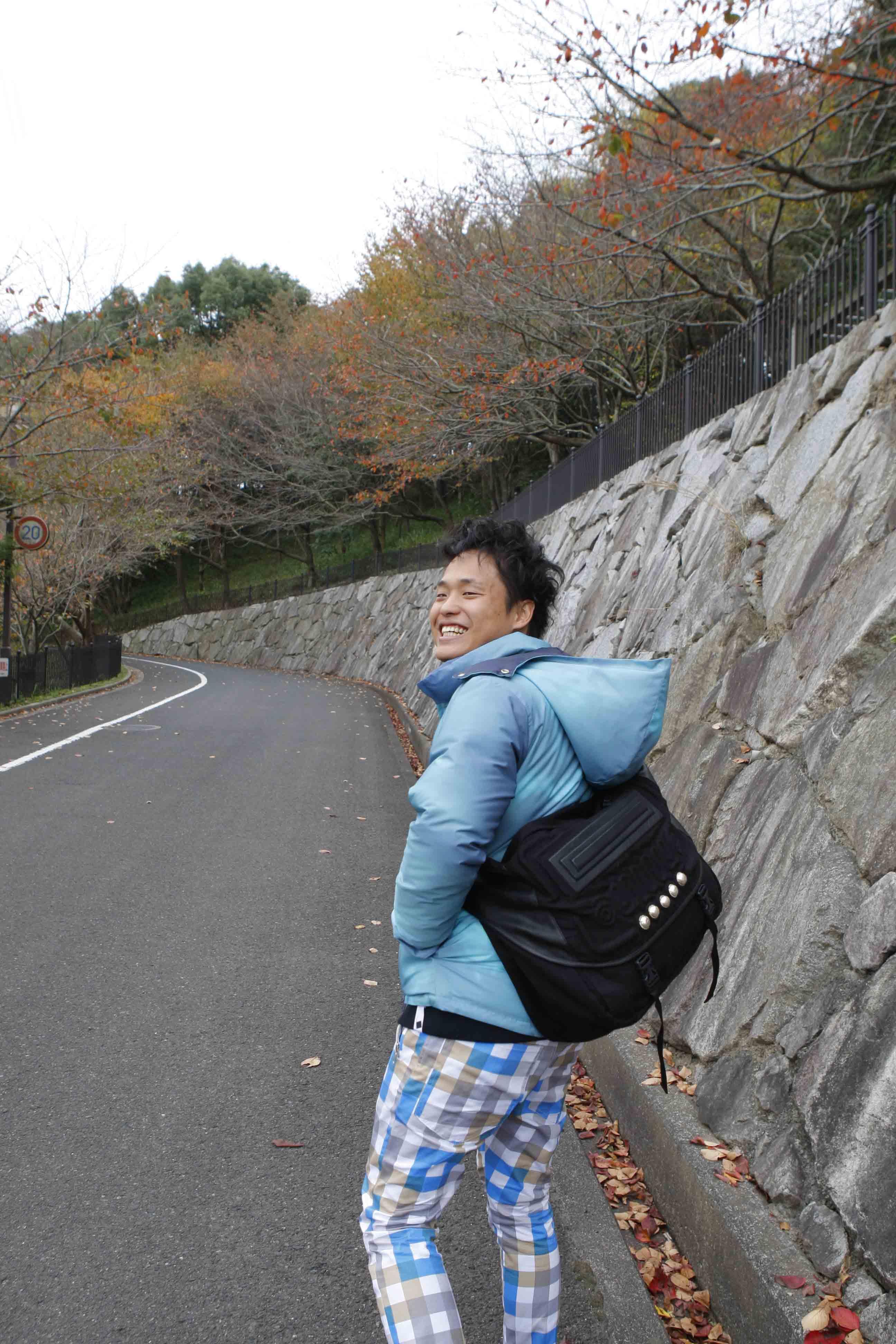 長谷川さん3