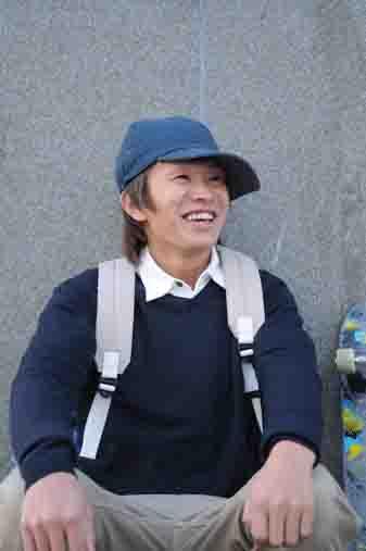 吉田さん3