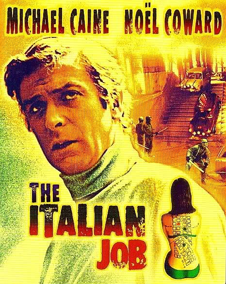 italian_job1.jpg