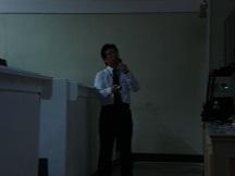 講義 (5)