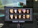 ATM01300.jpg
