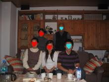 home+246_convert_20091217234658.jpg