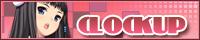 bn_clockup01_20100718002031.jpg