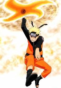 [small][AnimePaper]scans_Naruto_sharingan-eyes2(0.7)__THISRES__246244