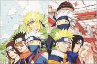 [small][AnimePaper]scans_Naruto_MadoshiKurefu(1.49)__THISRES__231459
