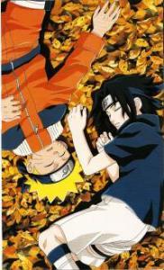[small][AnimePaper]scans_Naruto_Horseradish(0.61)__THISRES__240334