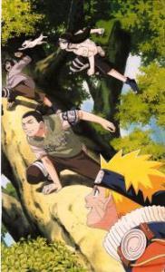 [small][AnimePaper]scans_Naruto_Horseradish(0.61)__THISRES__238989