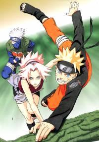 [small][AnimePaper]scans_Naruto_sharingan-eyes2(0.7)__THISRES__246376
