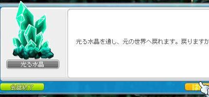 Maple110227_221603.jpg