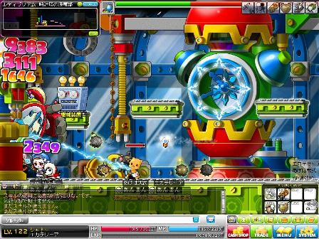 Maple110325_010645.jpg