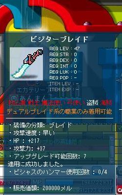 Maple110425_001401.jpg