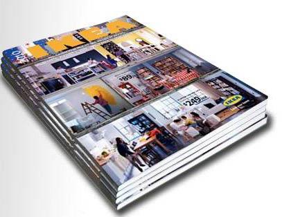 2010年度カタログ
