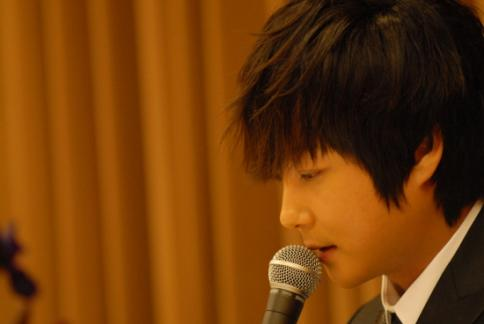 Hyesung-20100608Japan記者会見_5