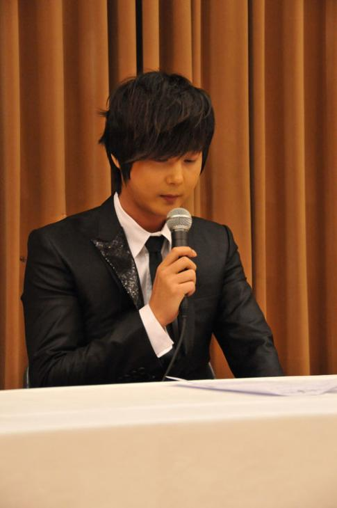 Hyesung-20100608Japan記者会見_7