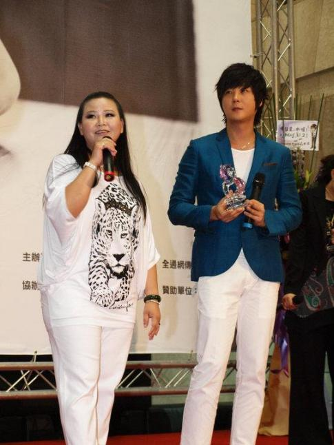 Hyesung-20100725TaiwanFM記者会見_05
