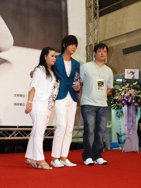 Hyesung-20100725TaiwanFM記者会見_07