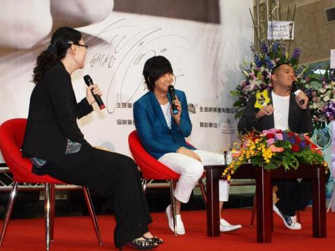 Hyesung-20100725TaiwanFM記者会見_014
