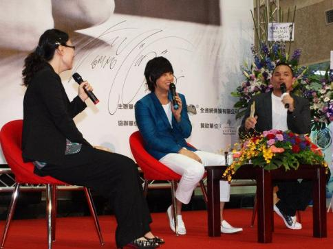 Hyesung-20100725TaiwanFM記者会見_024