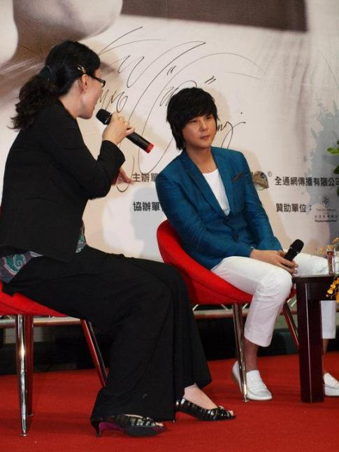 Hyesung-20100725TaiwanFM記者会見_027