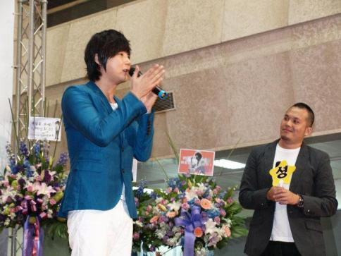 Hyesung-20100725TaiwanFM記者会見_028
