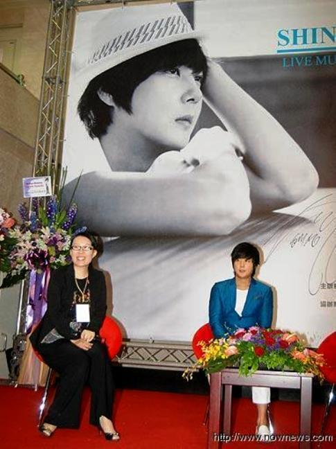 Hyesung-20100725TaiwanFM記者会見_037