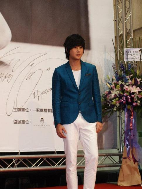 Hyesung-20100725TaiwanFM記者会見_018