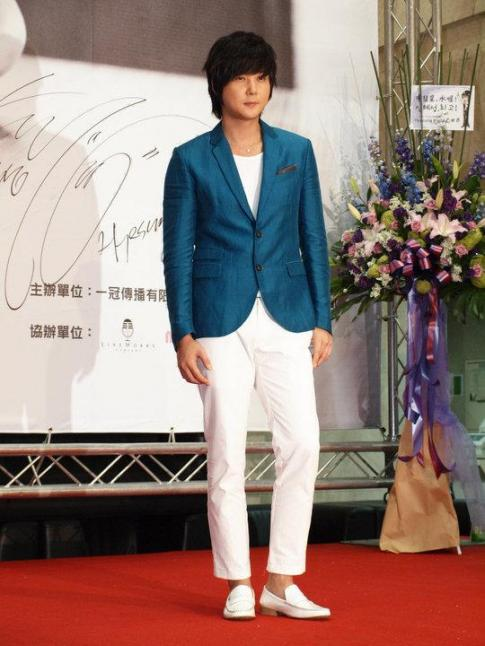 Hyesung-20100725TaiwanFM記者会見_019
