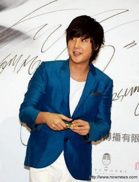 Hyesung-20100725TaiwanFM記者会見_030