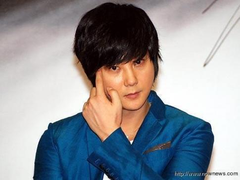 Hyesung-20100725TaiwanFM記者会見_029