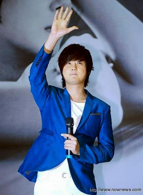 Hyesung-20100725TaiwanFM記者会見_032