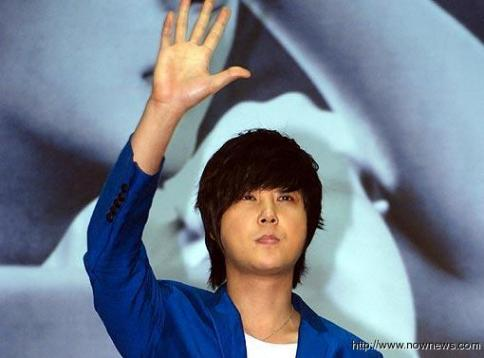 Hyesung-20100725TaiwanFM記者会見_033
