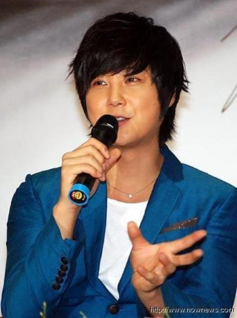 Hyesung-20100725TaiwanFM記者会見_034