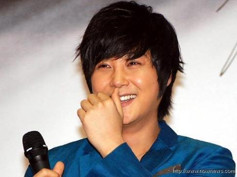 Hyesung-20100725TaiwanFM記者会見_036
