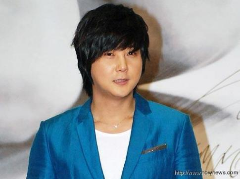 Hyesung-20100725TaiwanFM記者会見_038