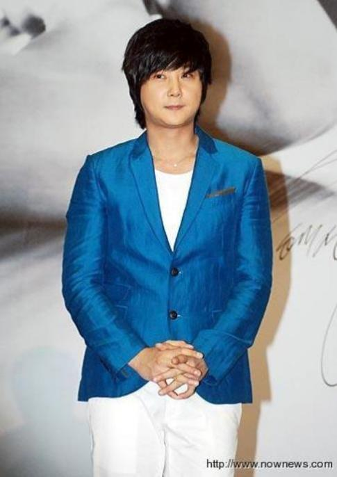 Hyesung-20100725TaiwanFM記者会見_040