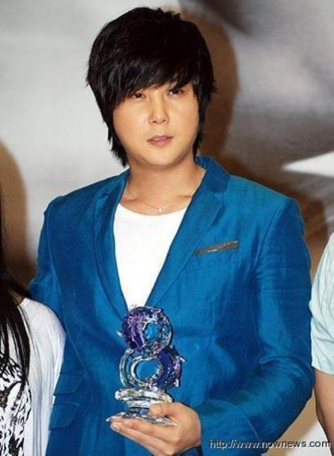 Hyesung-20100725TaiwanFM記者会見_041