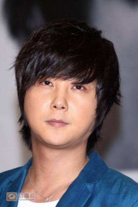 Hyesung-20100725TaiwanFM記者会見_045