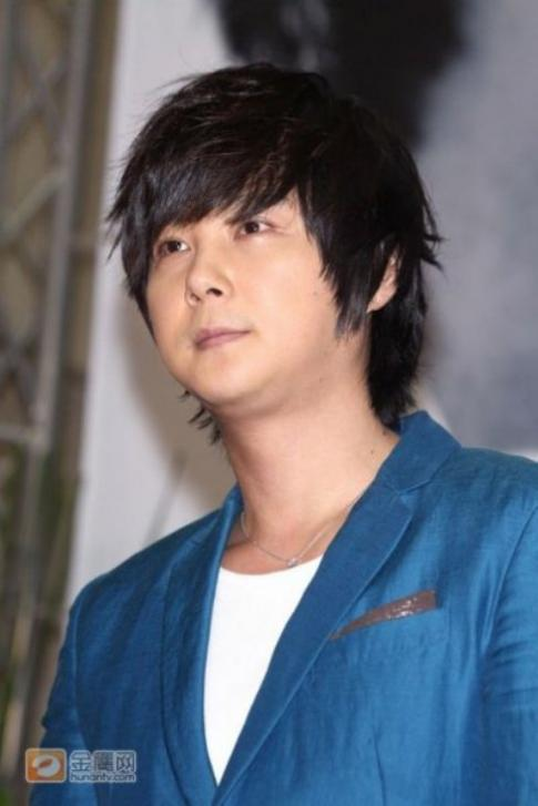 Hyesung-20100725TaiwanFM記者会見_046