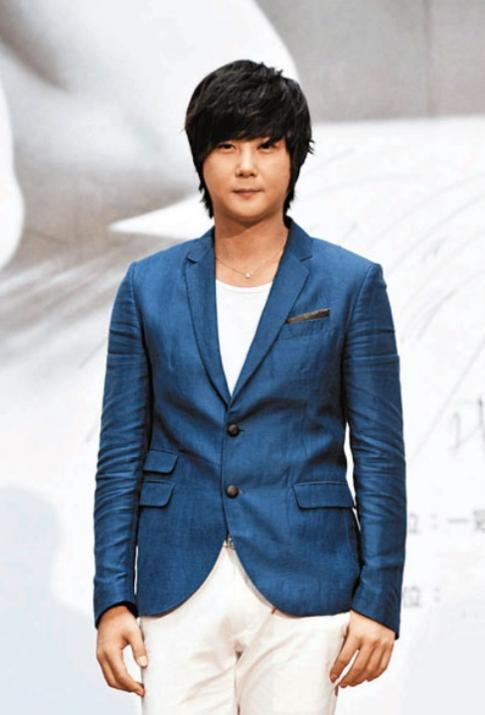 Hyesung-20100725TaiwanFM記者会見_049