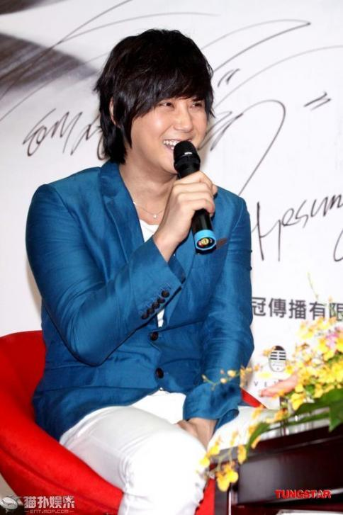 Hyesung-20100725TaiwanFM記者会見_053