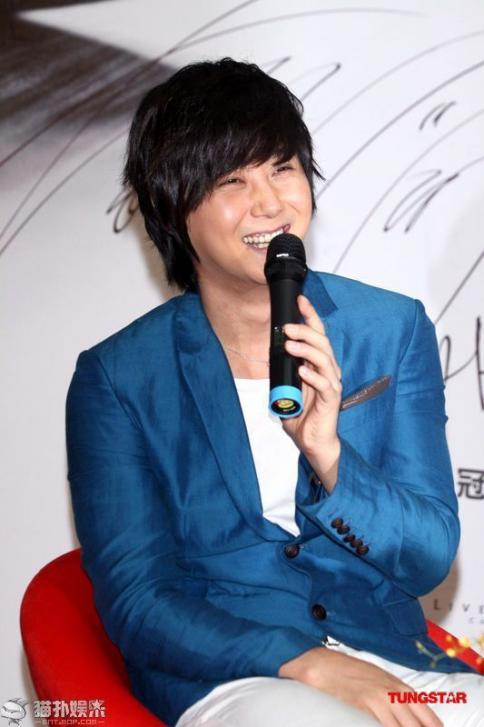 Hyesung-20100725TaiwanFM記者会見_054