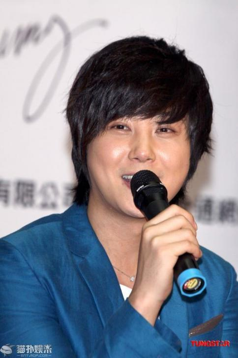 Hyesung-20100725TaiwanFM記者会見_055