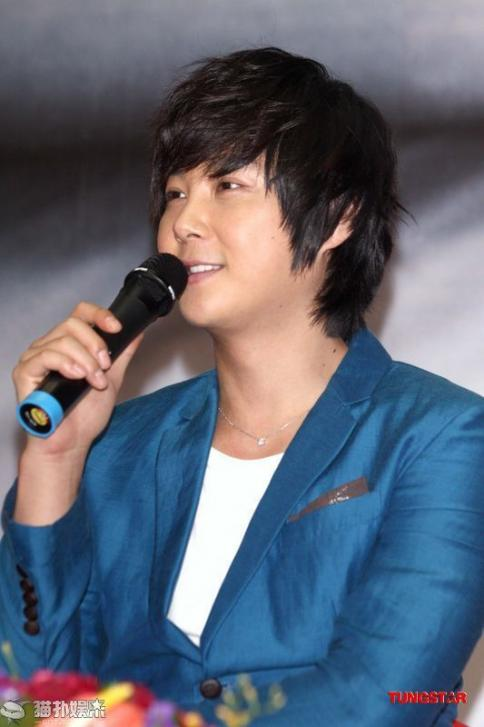 Hyesung-20100725TaiwanFM記者会見_057